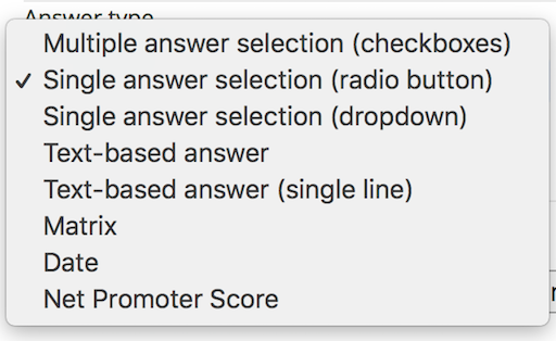 Answer_Type_Dropdown.png