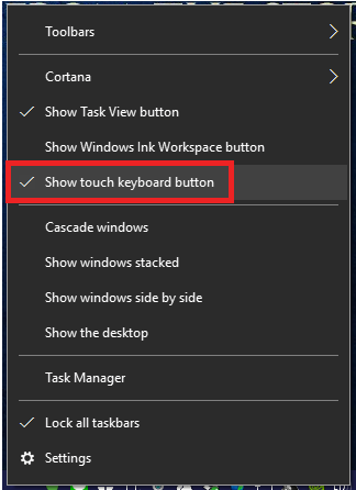 Show_touch_keyboard_option.png