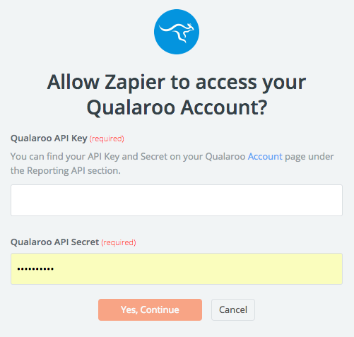 Allow_Zapier_to_access_your_Qualaroo_Account.png