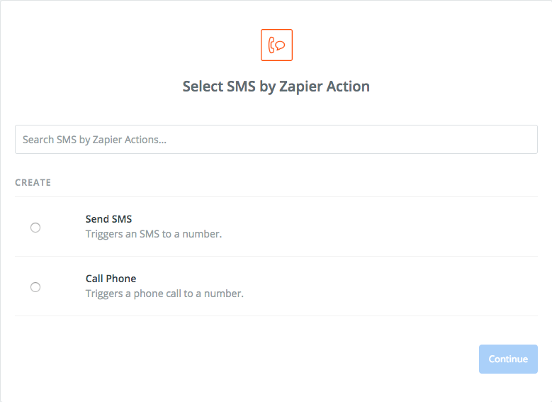 choose_zapier_action_for_sms.png