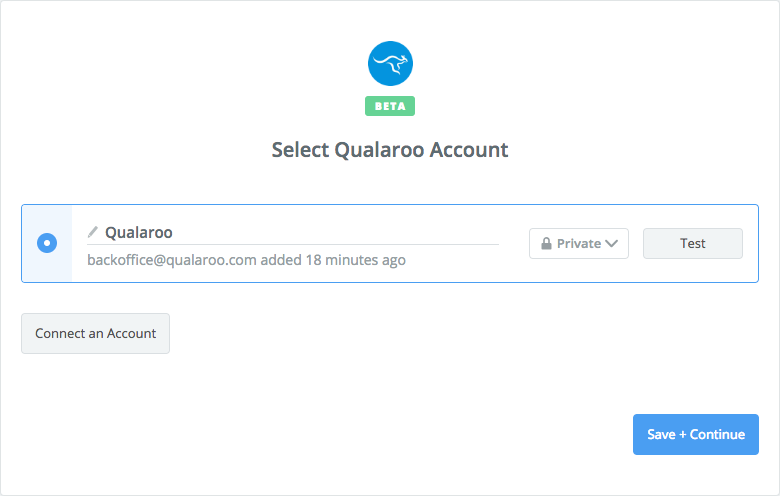 Select_qualaroo_account.png